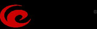 epygi-logo-600