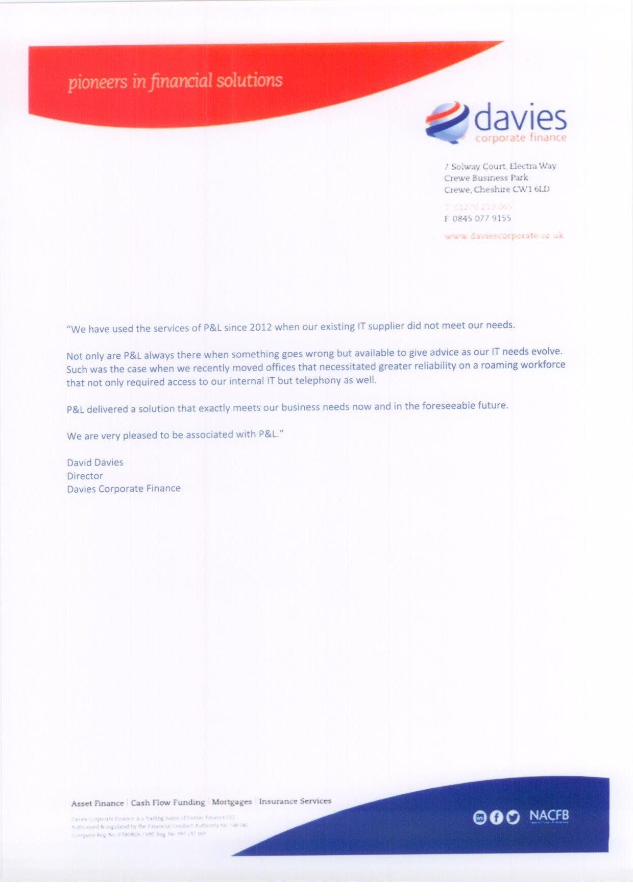 pln_testimonial_8